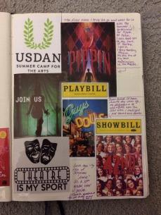 theatregrowingup